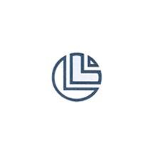 Lievens Lanckman