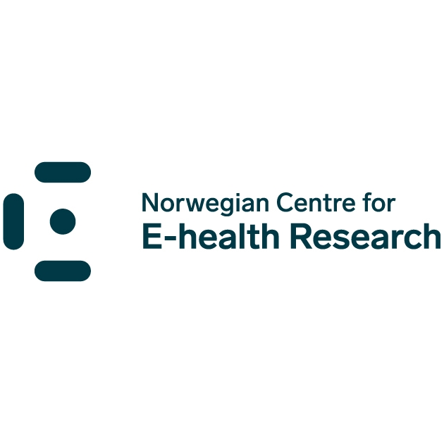 Norwegian Centre of eHealth research
