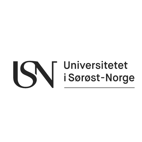 University of South Norway