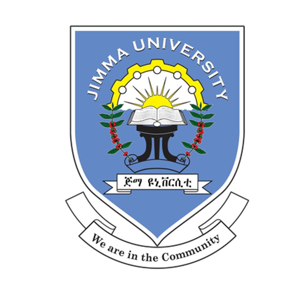 Jimna University