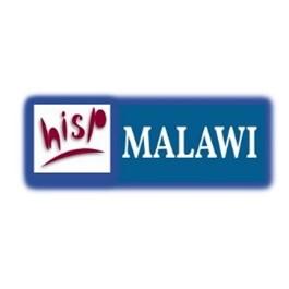 HISP Malawi